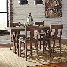 dining tables trestle table bases rustic counter height 55 best tables images on pinterest dining rooms dining room