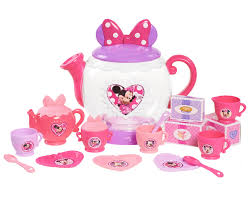 Kitchen Sets For Girls Modern Kitchen Pretty Minnie Mouse Kitchen For Minnie Mouse