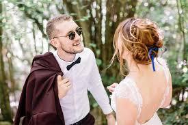 photographe mariage metz photographe mariage luxembourg nancy metz 2 nicolas giroux
