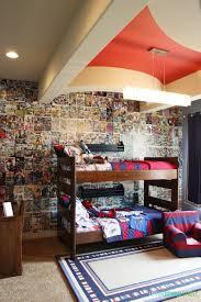Toddler Superhero Bedroom 100 Marvel Superhero Wall Decor Marvel Boys Bedroom On