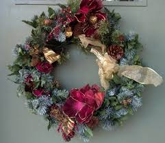 M M Christmas Decorations by When Should I Take My Christmas Tree And Wreaths Down Catholic