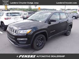gray jeep 2017 2017 new jeep compass sport fwd at landers chrysler dodge jeep ram