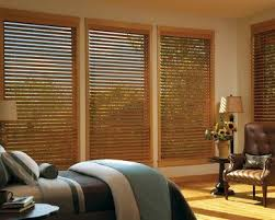 Hunter Douglas Blinds Dealers 49 Best Hunter Douglas Parkland Images On Pinterest Window