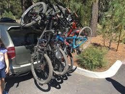 porsche bicycle the porsche cayenne 955 957 958 thread mtbr com