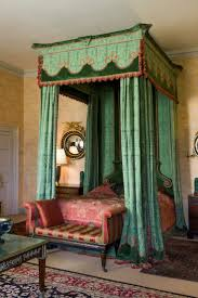 Medieval Bedroom Decor by Fascinating 80 Large Castle Decor Design Inspiration Of