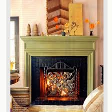 17 best brick fireplace and mantle images on pinterest brick