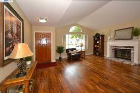 stoneridge creek pleasanton floor plans 2878 garden creek cir pleasanton ca palomo realty team