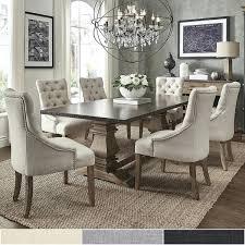 Zinc Table Top Restoration Hardware Zinc Dining Room Table Top 49fde9a25d