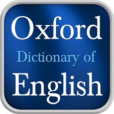 oxford english dictionary free download full version for android mobile oxford dictionary oald free download full version for android best