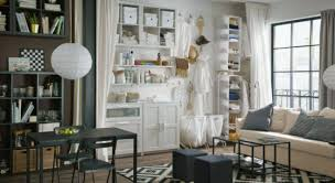 home and design show groupon ikea rare 25 off 150 coupon today tomorrow only