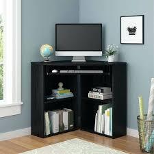 Walmart White Corner Desk Desk Small Corner Computer Desk Sale Small Black Computer Desk