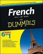 holidays for dummies surviving the holidays for dummies ebook by consumer dummies
