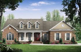 european style houses designing your own home with european style homes design