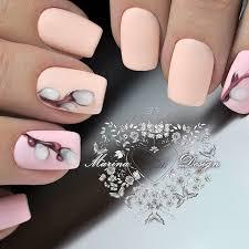 easter nails new easter designs for 2017 nailspiration com