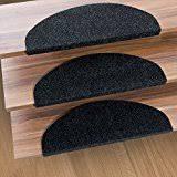 amazon co uk stair pads home u0026 kitchen