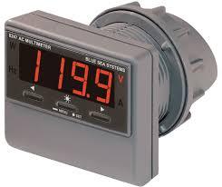 2014 komatsu backup alarm wiring diagram international wiring