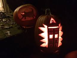 halloween events in northeast georgia for the whole family