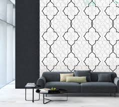 store supplier u0026 wallpaper designs in singapore wall affairs