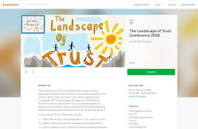 Dynamic Learning Maps Julian Stodd U0027s Learning Blog A Place To Explore New Ideas In