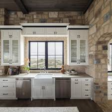 Kitchen Restoration Ideas Bathroom Backsplash Ideas With White Cabinets Front Door Kids