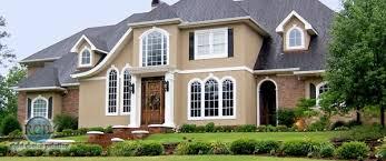 stucco exterior colors fl house exterior color and landscape ideas