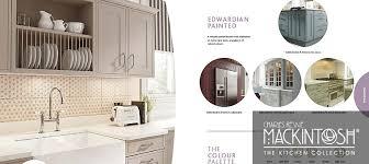 kitchen and bathroom design cara design kitchen design kitchens wirral bathroom design