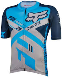 blue motorbike boots fox jerseys and pants fox ascent pro ss jersey jerseys u0026 pants
