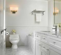 white subway tile bathroom ideas subway tile bathroom designs stylist design white subway tile