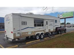 results for leetwood prowler 29y for sale fretz rv classified ads