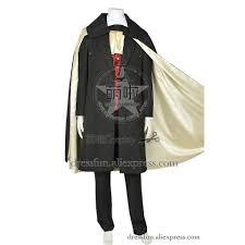 Halloween Costumes Phantom Opera Compare Prices Phantom Halloween Costumes Shopping Buy