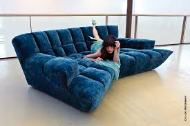 sofa bretz bretz sofa cultsofa don t even want to think about the price