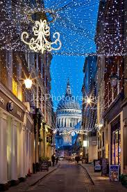 london christmas lights walking tour 15 best winter in the city of london images on pinterest christmas