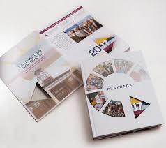 jostens design contest williamstown high school earns jostens national yearbook design