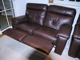 2 Seater Sofa Recliner by 2 Seater Recliner Sofa Dfs Perplexcitysentinel Com
