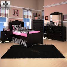 Cheap Bedroom Furniture For Sale by Bedroom Sets On Sale Bedroom Sets For Sale Queen Bed Sets For Sale