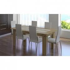 ensemble table et chaise de cuisine pas cher table de cuisine avec chaises pas cher affordable table cuisine