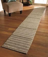 pretty design ideas hallway rug runners stylish runner cievi home