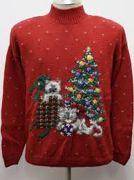 The Ugly Christmas Sweater Party - 103 best ugly christmas sweaters images on pinterest ugliest