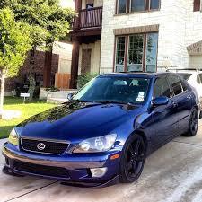 2003 lexus is300 headlights 9 best is200 300 images on lexus is300 custom cars