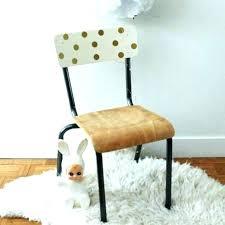 fauteuil chambre bébé fauteuil chambre bebe chaise pour chambre bebe fauteuil chambre bebe