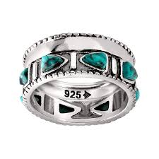 mothers day rings s day rings silpada