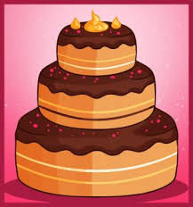 cake drawing free download clip art free clip art on clipart