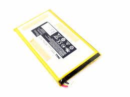 Dell Venue 8 Pro Rugged Case Genuine Dell Venue 8 Li Ion Tablet Battery 3 7v 15 17wh P706t