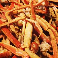 Buffet With Crab Legs by China Super Buffet 183 Photos U0026 317 Reviews Chinese 7984 La
