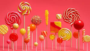 android lollipop features five features that make android lollipop worth the upgrade