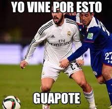 Futbol Memes - memes graciosos para whatsapp imagenes chistosas
