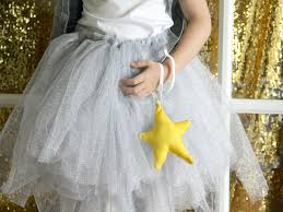 make a shooting star halloween costume how tos diy