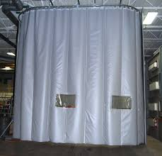 Light And Sound Blocking Curtains Sound Reducing Curtains Ideas U2014 Home And Space Decor