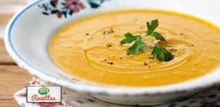 recettes cuisine thermomix recette cuisine thermomix 100 images recette des petits flans