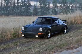 Porsche Carrera 1976 Porsche 911 Turbo 930 Specs 1974 1975 1976 1977 Autoevolution